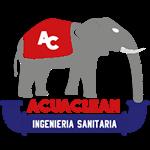 ACUACLEAN